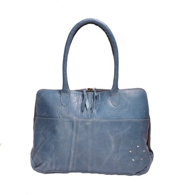 Kern Shoulder Bag