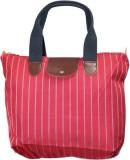 Fab Fashion Shoulder Bag (Red)