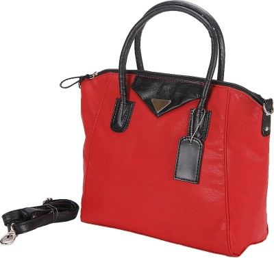 Eira Hand-held Bag