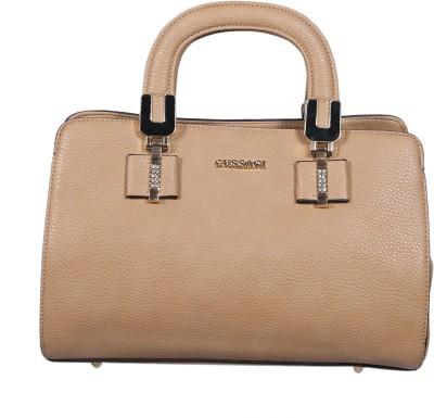 Gussaci Hand-held Bag