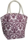 Earthbags Shoulder Bag (Purple)