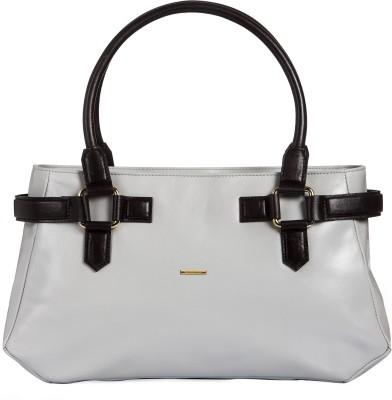 Sharav Hand-held Bag