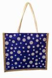 MTE Shoulder Bag (Blue)