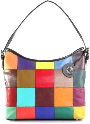 TLB Shoulder Bag