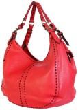 Evolve Shoulder Bag (Red)