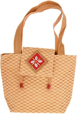 Rajkruti Shoulder Bag