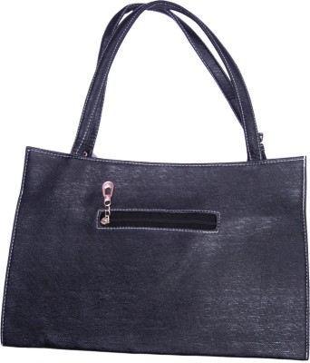 NEW EVA Shoulder Bag