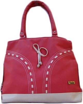VIOLET Shoulder Bag
