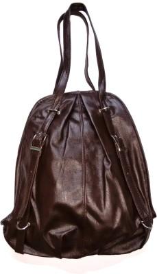 Anmita Shoulder Bag