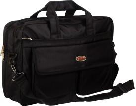 SSTL Messenger Bag