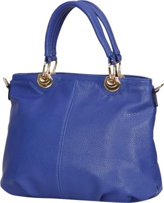Bagkok Shoulder Bag