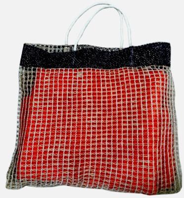 Nanson Hand-held Bag