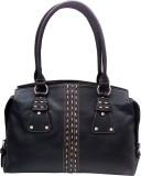 Rabitt Corporation Shoulder Bag (Black)