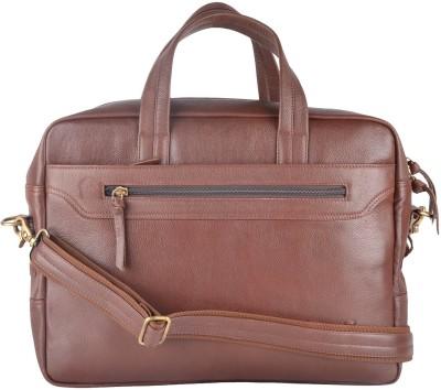 DERA Messenger Bag