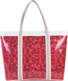 Zaera Shoulder Bag (Pink)