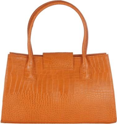 Dice Hand-held Bag