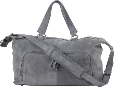 Paint Messenger Bag