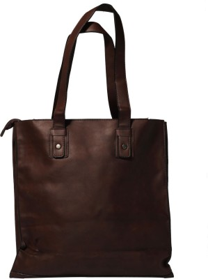 Kentworld Messenger Bag