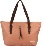 Lino Perros Shoulder Bag (Pink)