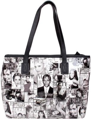 Di Tutti Shoulder Bag