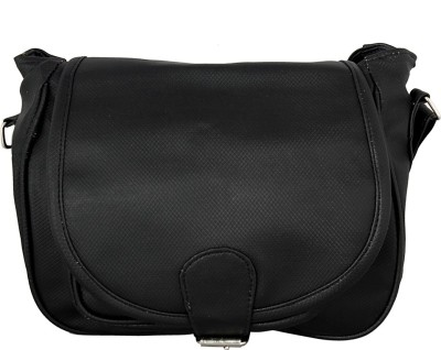 Esskay Hand-held Bag