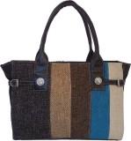 Vian Hand-held Bag (Multicolor)