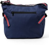 Walletsnbags Shoulder Bag (Red)