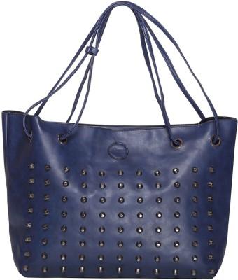 iva Shoulder Bag