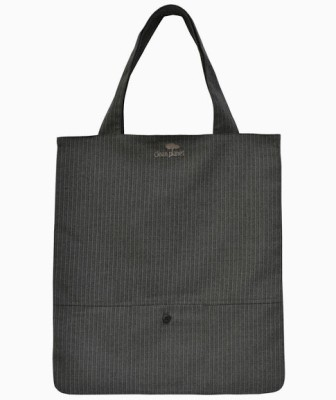 Clean Planet Shoulder Bag