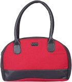 Imagica Hand-held Bag (Red)