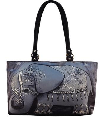Shilpkart Hand-held Bag
