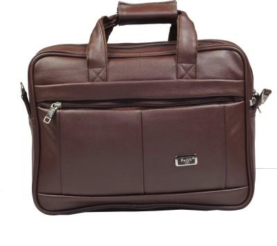 Feggi Messenger Bag