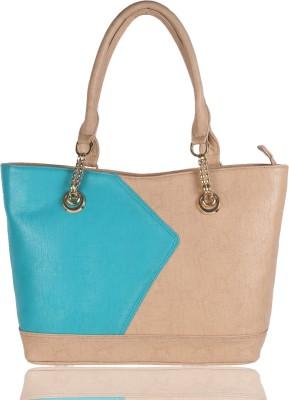 Yark Hand-held Bag