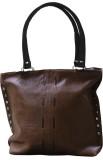 Typify Shoulder Bag (Tan)