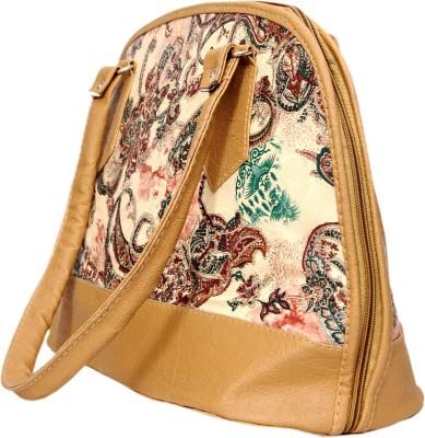 Zakina Shoulder Bag