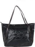 Evolve Shoulder Bag (Black)
