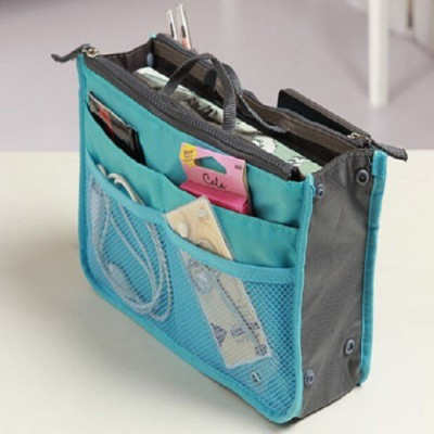 Anything&Everything Messenger Bag