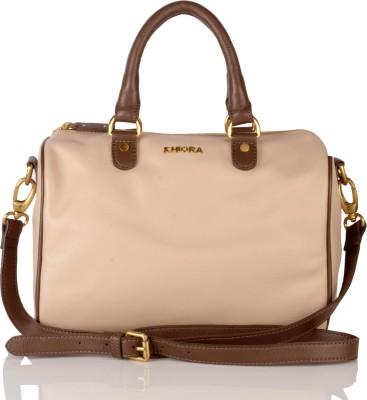 Khiora Hand-held Bag