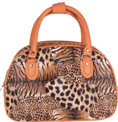 Styleburst Hand-held Bag