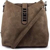 VOYAGE Shoulder Bag(Multicolor)