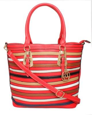 Laveri Hand-held Bag
