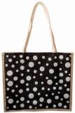 MTE Shoulder Bag (Black)