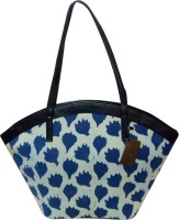 Bhamini Shoulder Bag(Multicolor-02)