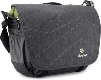 Deuter Hand-held Bag