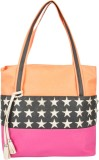 Desence Bags House Messenger Bag (Orange...