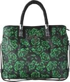 Eclat Shoulder Bag (Green)
