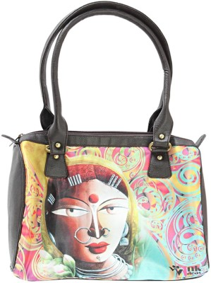 Winkideas Tote