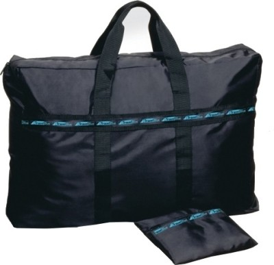 Travel Blue Hand-held Bag