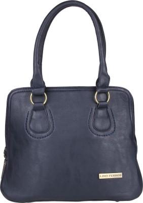 Lino Perros Hand-held Bag