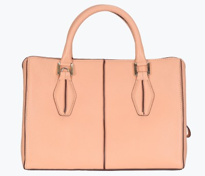 Adamis Shoulder Bag